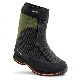 Highland Mid thermo  - Crispi